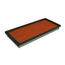 Air Filter Service Pro MA5353