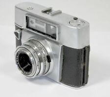 Agfa Super Solina Color Apotar 1:2.8/ 45 Fotoapparat 35 mm Analogkamera