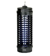 Lampada Insetticida elettrica Hoomei Elettrodomestici - 013066