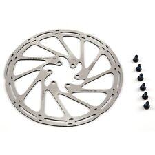 Rotor Centerline 180mm - SRAM Disc Brake
