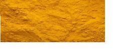 Turmeric Powder BULK HERBS ---1 lb --- Free shipping