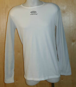 NORTHWAVE WARM LONG SLEEVE CYCLING UNDERJERSEY/BASE LAYER UK P&P FREE