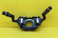 2017 Jaguar XE R-Sport Ingenium Wiper Headlight Switch Indicator Stalk