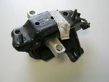 VW Fox (5Z) Original Motorhalter Motorlager 6Q0199555AC