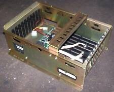 Industrial Computer Source Rack Chasis, # OEMC-8MB, Used, Warranty