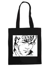 A-ha Homenaje señoras T Shirt Diseño Tote Bag