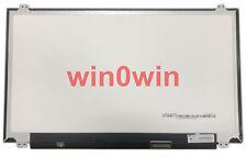 LTN156HL11-C01 LTN156HL11 IPS for DELL laptop LCD SCREEN eDP 40 pins 1920*1080