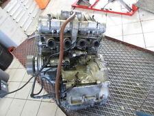 Motori completi per moto suzuki