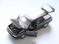 Volkswagen VW Passat 35i B3 VARIANT braun brun brown metallic, Schabak in 1:43!