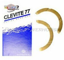 CLEVITE B31860 Oil Filter Adapter Gasket - Ford 2.3L DOHC DURATEC 2001-2007 Rang
