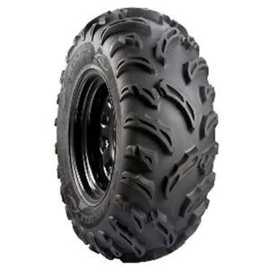 Carlisle Black Rock 3* PSI 26-11.00-12 ATV Tire - 560-541