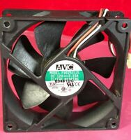 Cooler Master A12025-24RB-4CP-F1 1202512 cm //CM chassis CPU fan