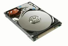 ROLAND VS-880/1680/1880/1824 HARD DRIVE UP GRADE