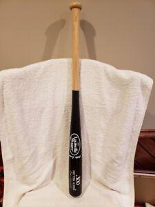 VINTAGE 1980's Dave Winfield .300 Hitters Series Lou Slug Bat, New York Yankees!