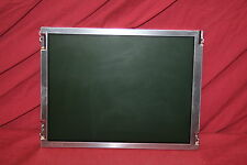 "Lot of 10 LG Display 12.1"" LB121S03(TL)(01) LCD  P/N 6870S-0314C-As Shown"