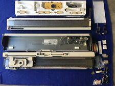Singer/Studio Mod 700 Standard Knitting Machine & Srp60N Ribber