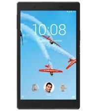 """Tab 4 8 TB-8504 8"""" Quad Core Tablet, 2GB 16GB Android 7.0 Nougat - LENOVO"""