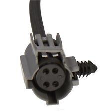 Oxygen Sensor Spectra OS5070
