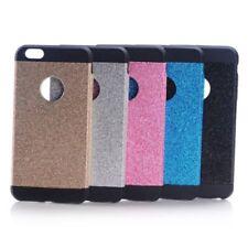 Étuis, housses et coques Pour iPhone 5 pour téléphone mobile et assistant personnel (PDA), sur orné de pierreries