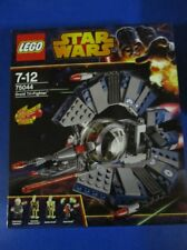 LEGO Star Wars 75044 Droid Tri-fighter NEU OVP