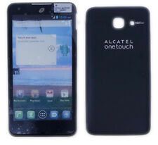 "New Alcatel OneTouch LTE Sonic A851L Phone Tracfone StraightTalk 4.6"" 5MP 1GB"