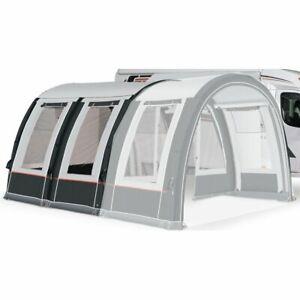 Dorema Traveller Air Modular All Season inkl. Tunnel