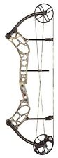 Bear Archery Marshal 60# Right Hand Camo Bow Only Model # A6ML10006R
