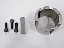 Dodge 117704 Taper Lock Bushing 4040 X 4-7/16 KW