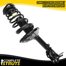 Rear Right Quick Complete Strut Assembly Single for 2000-2005 Hyundai Accent