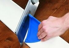 NEW Coving Mitre, Cutting corner Tool For 127mm plaster / polystyrene, DIY