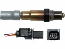 For 2006-2008 Porsche Cayman Air Fuel Ratio Sensor Upstream Denso 24356JZ 2007