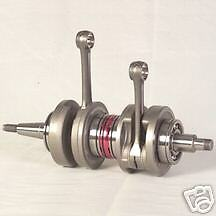 KAWASAKI 750 800 SXR SX-R JET SKI HOT RODS CRANKSHAFT CRANK 4061