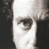STEVE LUKATHER - LUKE NEW CD