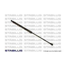 2 St. STABILUS 9914wv ressort, Valise -/Cargo // Lift-O-MAT ® pour