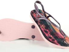 Scarpe da donna gomma tacco basso ( 1,3-3,8 cm ) , Numero 37,5