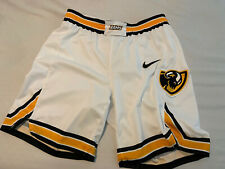 Team Issued VCU Rams Shorts M