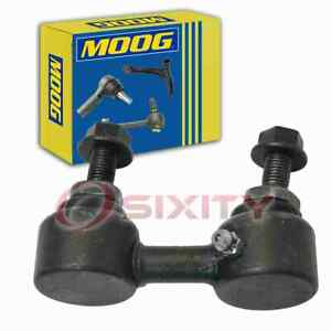 MOOG Front Suspension Stabilizer Bar Link for 1993-2002 Toyota Corolla yp