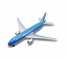 Boeing Diecast Aircraft & Spacecraft
