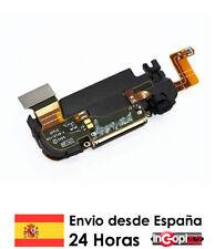 IPHONE 3GS FLEX DE CARGA + CONECTOR