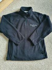 Invicta Grammar School for Girls Official School uniform PE Sports Fleece 9-10