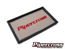 PP1895 Pipercross Air Filter Panel Skoda Octavia Mk3 1.8 TSI 2.0 RS 1.6 2.0 TDI