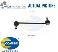 NEW COMLINE FRONT DROP LINK ANTI ROLL BAR GENUINE OE QUALITY CSL7047