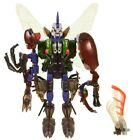 Transformers Beast Wars Tripredacus