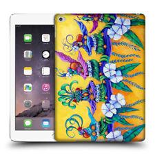 """Custodie e copritastiera Apple per tablet ed eBook per Apple Dimensioni compatibili 12.9"""""""