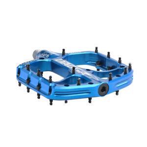 Chromag Dagga Pedals, Blue