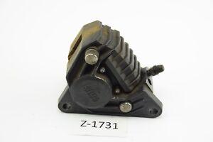 Moto Guzzi California 3 VW - Bremssattel Bremszange vorne rechts Bremse