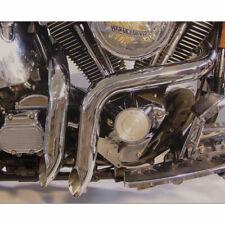 Motorcycle Parts For 1930 Harley Davidson V For Sale Ebay