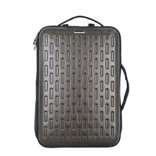 Unisex Laptop Backpack Large Capacity Casual Business Versatile School Bags