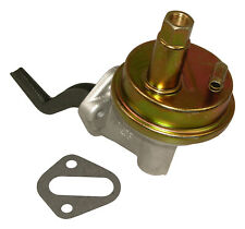 ACDelco GM Original Equipment 40373 Mechanical Fuel Pump