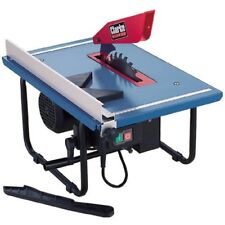 """Clarke CTS800B 8"""" Table Saw 6500723"""